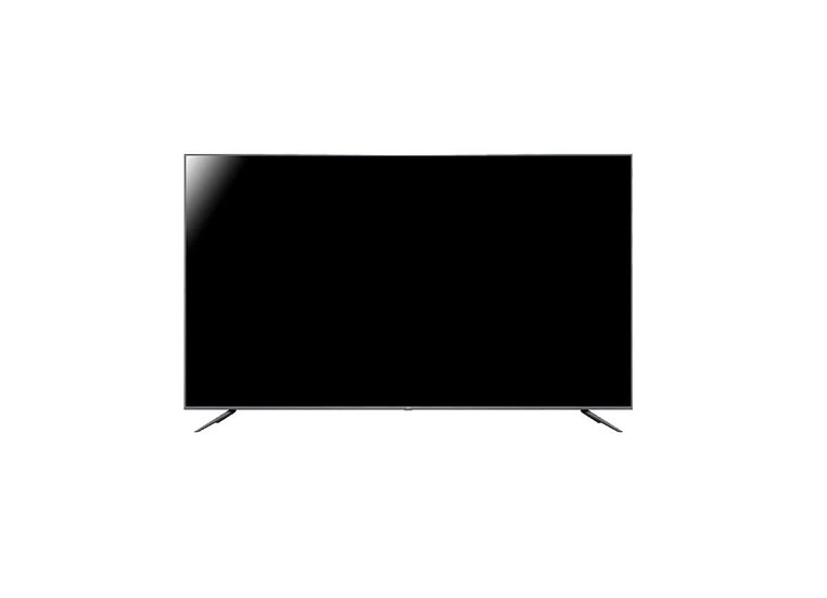 "Телевизор Xiaomi Mi TV 4S 75 75"""