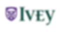 ivey-logo.png