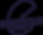 ecampus-hero-logo-RGB20170405-AUB.png