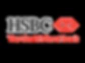 HSBC-colour-logo-full-jpeg.png
