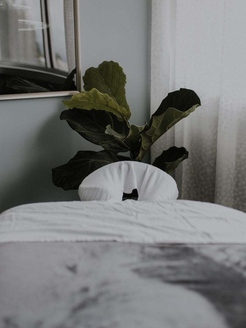 massage room 2.jpg