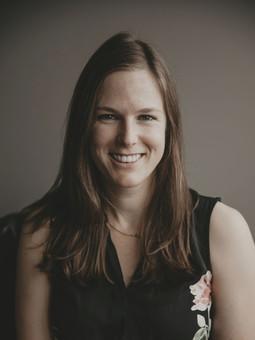 Dr. Sarah Soles