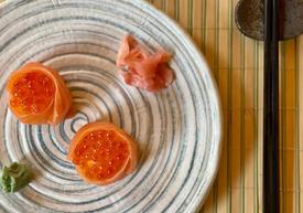 sushi salmon.jpg