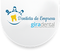 dentistadeempresa_gestion[1].png
