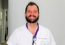 Jesus Moreno cirujano_edited.jpg