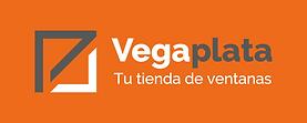 02-vegaplata-horizontal-negativo-colores_Mesa de trabajo 1.png