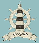 logo El Farito web.jpg