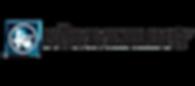 kommerling logo.png