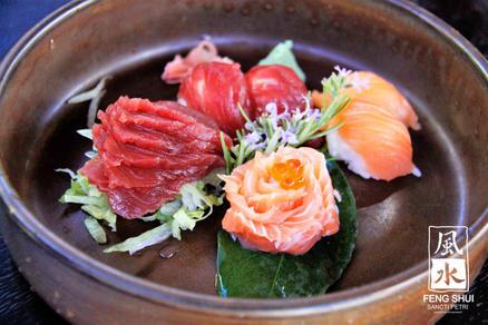 sashimi y nigiri.jpg