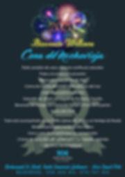 MENU NOCHEVIEJA 2019 web.jpg