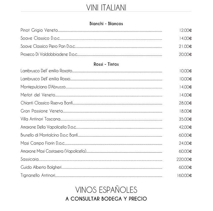 CARTA DE VINOS.jpg