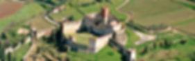 castillo de soave.jpg