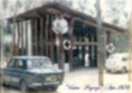 Popeye1970.jpg