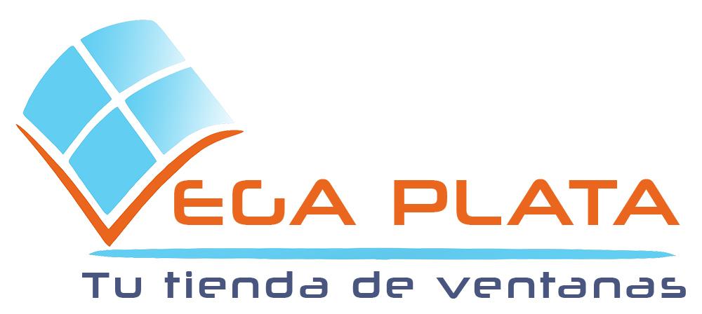 Re-Diseño Logotipo