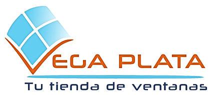 LOGO VEGA PLATA WEB.jpg