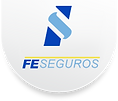 feseguros_capagestion[1].png