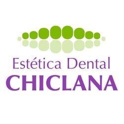 Estética Dental Chiclana