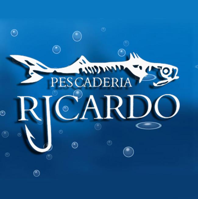 Pescaderías Ricardo