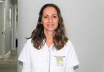 Laura Polo auxiliar dental