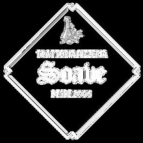 Log Trattoria Pizzeria Soave