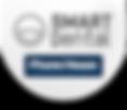smartdental_gestion[1].png