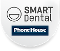 smartdental_gestion[1].png