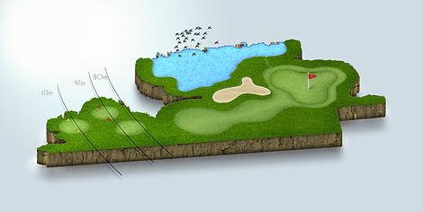 Family Golf Park Hoyo 7.jpg