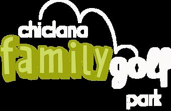 Logo Family Golf blanco.png