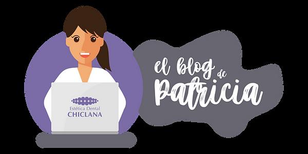 LogoElBlogdePatricia-3.png