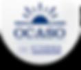 ocaso_logo[1].png