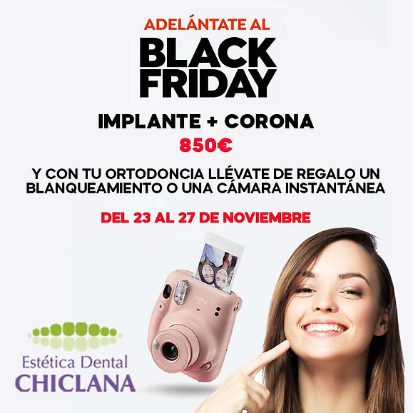 CAMPAÑA BLACK FRIDAY 2020 instagram.jpg