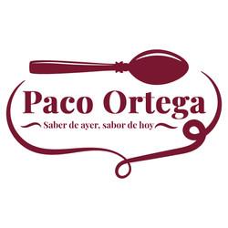 Restaurante - Bar PACO ORTEGA