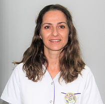 Laura%20Polo%20auxiliar%20dental_edited_