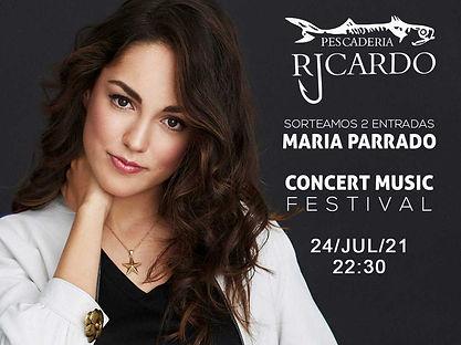 CARTEL MARIA PARRADO.jpg