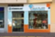 fachada tienda san fernando.jpg