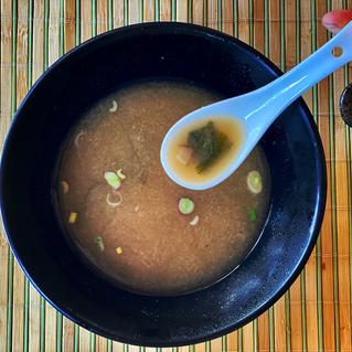SOPA MISO.PNG