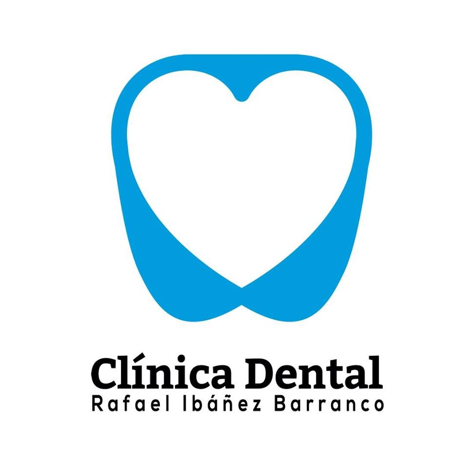 Clinica Dental Rafael Ibañez