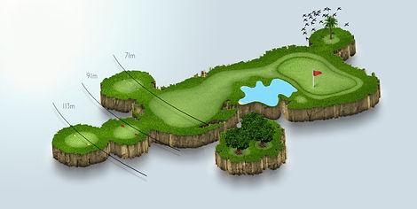 Family Golf Park Hoyo 2.jpg