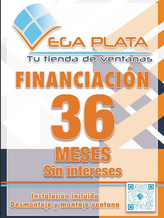Ofertas Vega Plata
