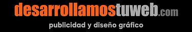 BANNER WEB.jpg