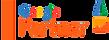 google partner logo.png