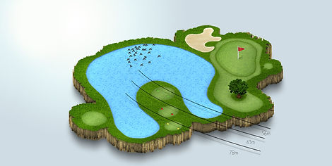Family Golf Park Hoyo 4.jpg