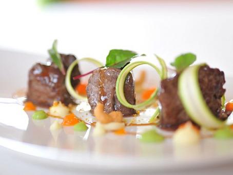 El Restaurante El Farito gana la Semana del Atún de Chiclana