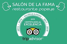 SALON DE LA FAMA 2019 logo.jpg
