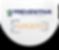 preventiva_logo_p[1].png