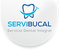 servibucal-gestion[1].png