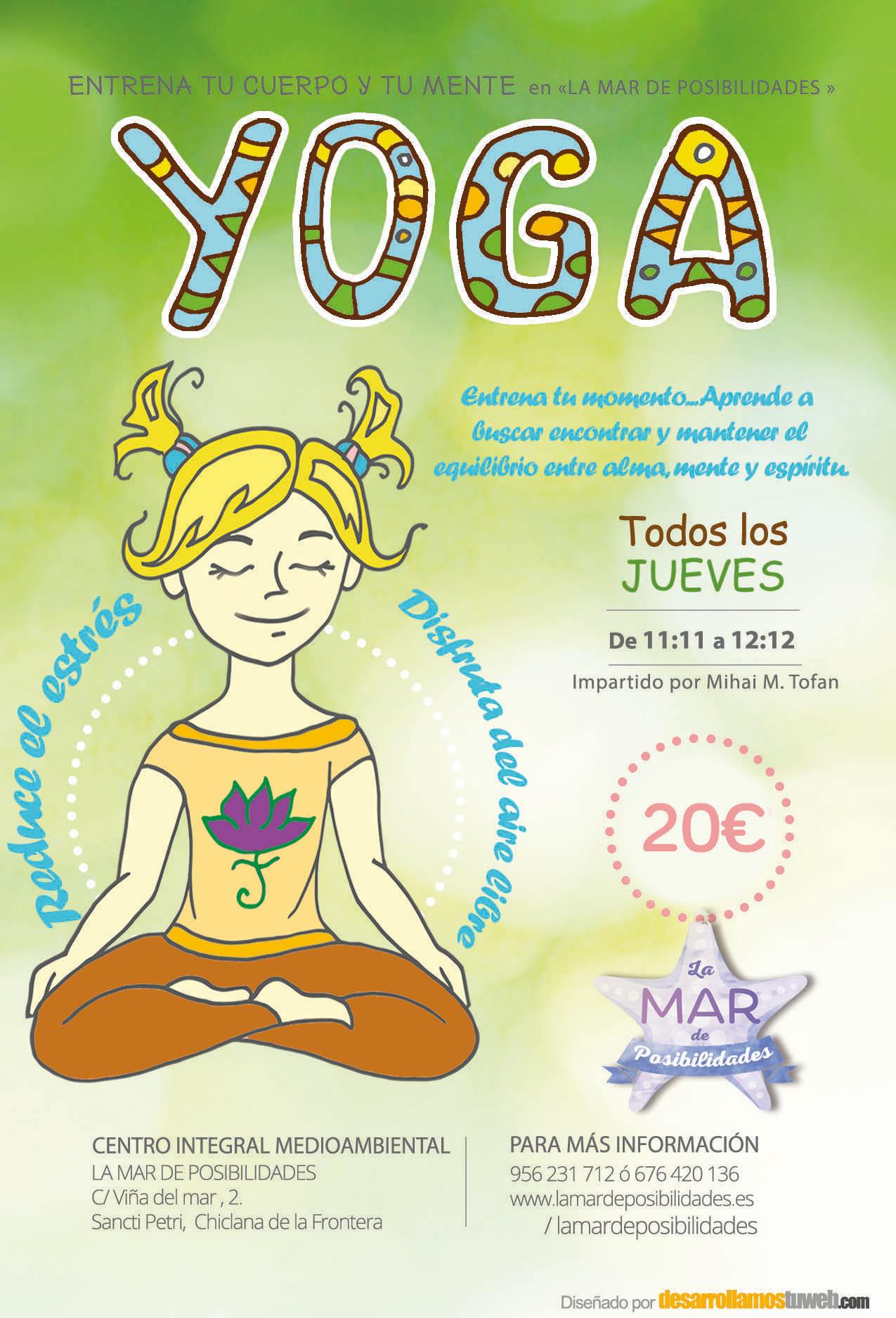 Yoga adultos Mihaid jpg