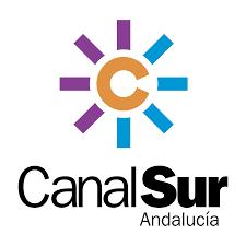 EL FARITO EN CANAL SUR