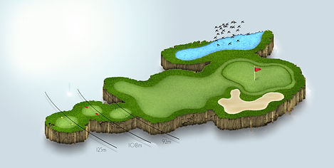 Family Golf Park Hoyo 6.jpg