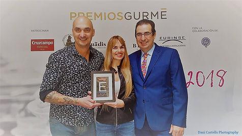 premios_gurmé_2018.jpg